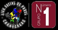 Liga Social Chanvergas Grupo Nº1