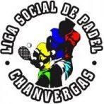 Liga Social Chanvergas